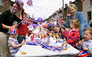 Workers to celebrate Jubilee with four-day break