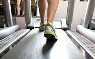 Labour warns over council gym costs