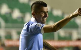Copa Libertadores Review: Bolivar cruise, Palmeiras go top of group