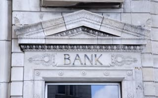 Banking shake-up: How it affects you and your bank