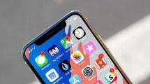 Ahora puedes reservar aplicaciones para que se descarguen en su iPhone cuando se lancen