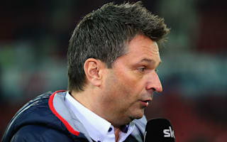 Heidel to replace Heldt as Schalke's sporting director