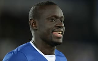 Niasse and Evandro join Hull