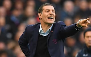Sullivan backs Bilic to reverse Hammers' fortunes