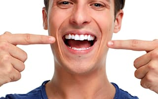Natural ways to whiten your teeth
