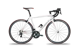 Win! A 7005 Sportive bike with Ribble Cycles, worth £530