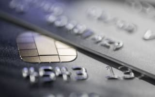 Credit card crisis - 6.7m people have a card problem