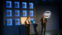 Intel lanza su modular Compute Card en Computex con el apoyo de Dell y LG