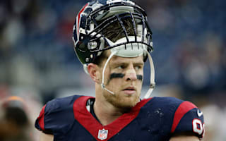Texans star J.J. Watt to have groin surgery