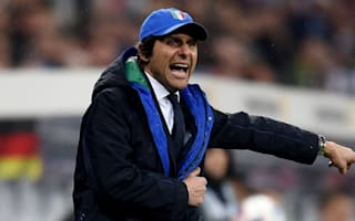 Italy not among Euro 2016 favourites - Ancelotti