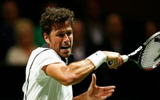 Haase shocked by reported coach arrest