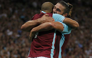 Europa League draw: West Ham to face Astra again, Sassuolo meet Red Star Belgrade