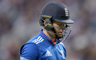 Hussain: Morgan should have committed to Bangladesh tour