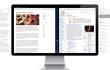 Desktop Neo quiere reinventar el escritorio para mejorar la productividad