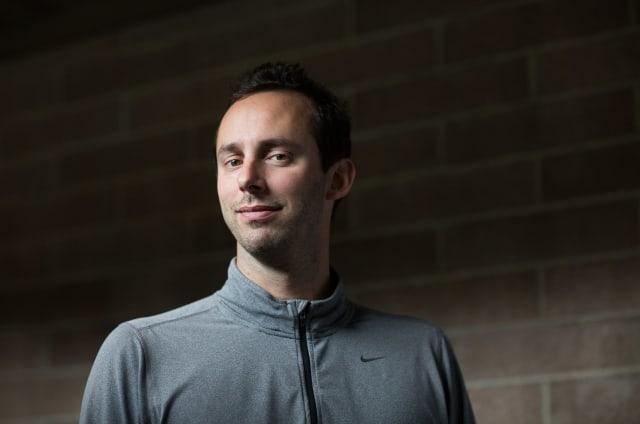 Un ex de Google funda una iglesia basada en Inteligencia Artificial
