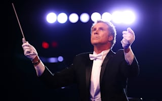 LAFC's Hollywood co-owner Will Ferrell hopes MLS can match Europe