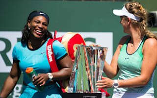 Azarenka expects wounded Serena to fight back at Australian Open