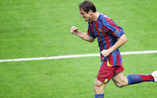 Belletti: Barcelona are not invincible