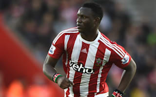 Koeman offers no first-team recall promise to Wanyama