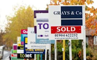 The property hotpots for 2012