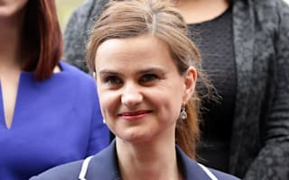 Labour MP Jo Cox has died after being shot in the street outside her constituency