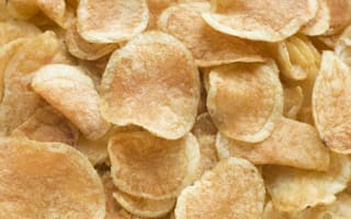 Eating these foods can actually make you feel HUNGRIER