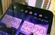 HTC Ocean Blue vueve a dar la cara con doble pantalla frontal