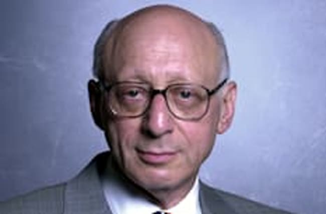 Veteran Labour MP Sir Gerald Kaufman dies aged 86
