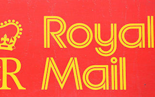 Royal Mail sale caution 'cost taxpayer'
