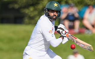 Misbah: We had no answers against West Indies