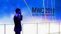 MWC 2018: ganadores y perdedores