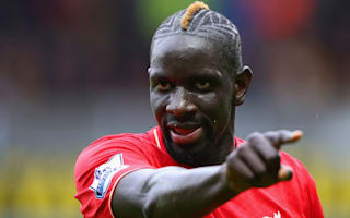 Sakho requested provisional ban following doping violation