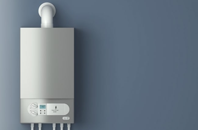 Homeowners 'should be forced to improve energy efficiency'