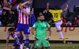 Pekerman: We deserved our win