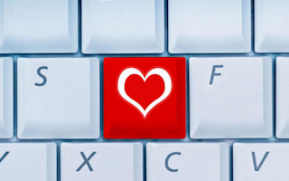 Dating over 50: Five online dating profiles to avoid