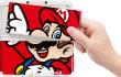 Nintendo acaba con la producción de la New Nintendo 3DS (la pequeña)