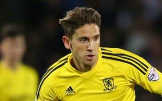 Ramirez set for Southampton exit