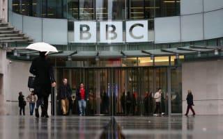 BBC pockets £16 million bonus from hard-up families