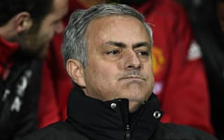 Mourinho right man to bring glory back to United, says Pulis