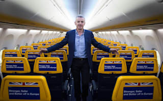 Everyone is sharing 'that' Ryanair email