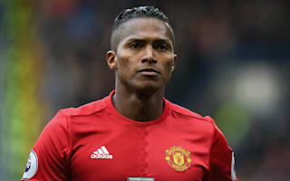 Manchester United have duty to entertain - Valencia