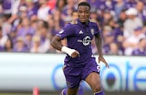MLS Review: Larin brace sinks NYC, Dempsey stars for Sounders