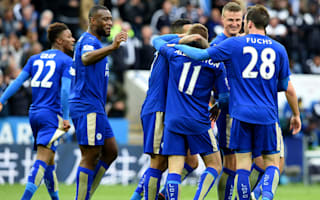 Adelaide want Leicester City friendly