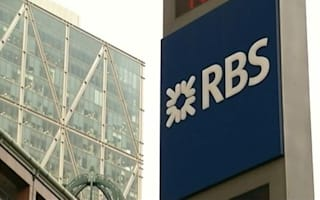 Watch: Will the RBS sell-off be worth it?