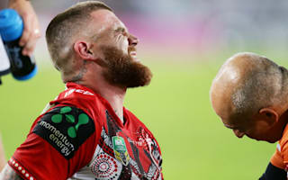 Dugan to undergo elbow surgery