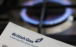 'Ghost customers' adding £125 to everyone's energy bills