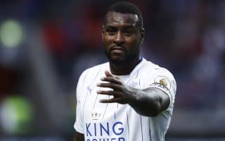 Morgan: Barca, PSG defeats good for Leicester