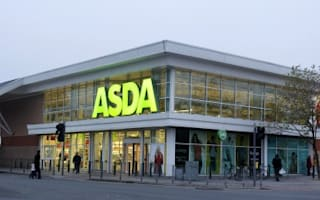 Asda withdraws more burgers in horse meat scandal