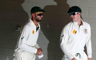 Australia seeking Windies whitewash in Sydney