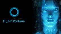 Cortana ya puede leer tus correos de Gmail